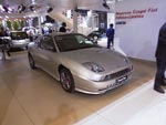 Fiat Coupe Limited Edition