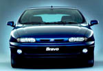 Fiat Bravo SX (1st generation)
