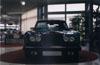 Rolls Royce Front