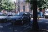 Fiat Punto TD